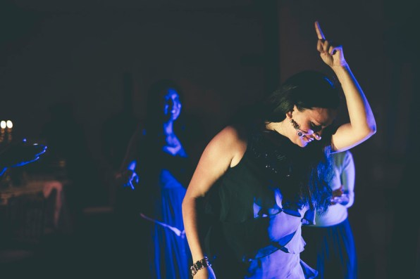 divine-day-photography-balbianello-lake-como-wedding152