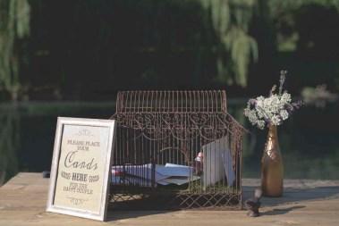 Wedding Busbridge Lakes, Surrey086