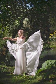 Wedding Busbridge Lakes, Surrey098