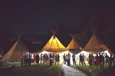 Wedding Busbridge Lakes, Surrey159