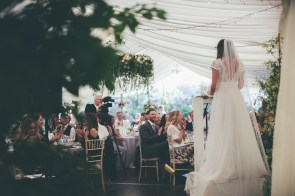 Garden Wedding160