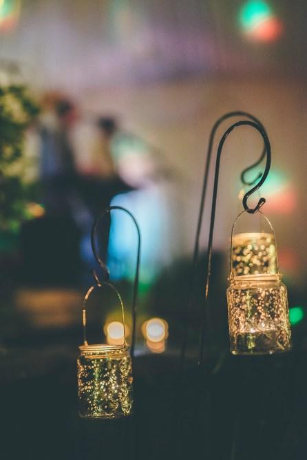 Garden Wedding181