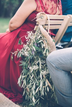 Wedding Photographer Girona