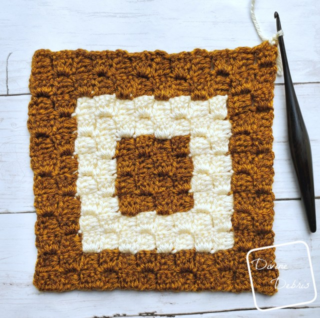 Corner to Corner Join Tutorial by DivineDebris.com