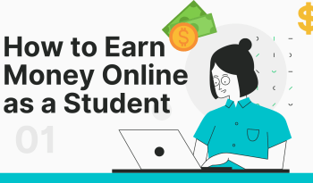 How-to-Earn-Money-Online-as-a-Student