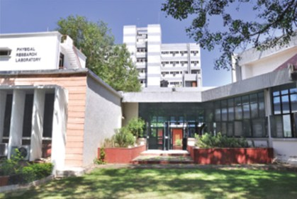 Top 8 Colleges for Astronomy in India: Physical Research Laboratory, Ahmedabad