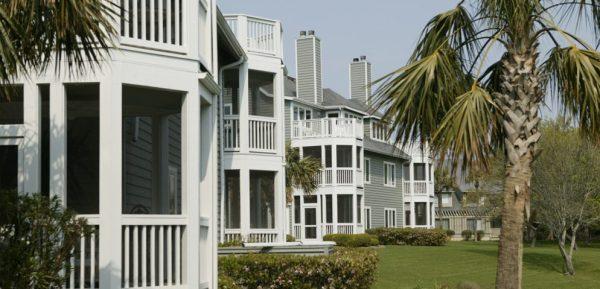Embassy Suites Condos Myrtle Beach Sc