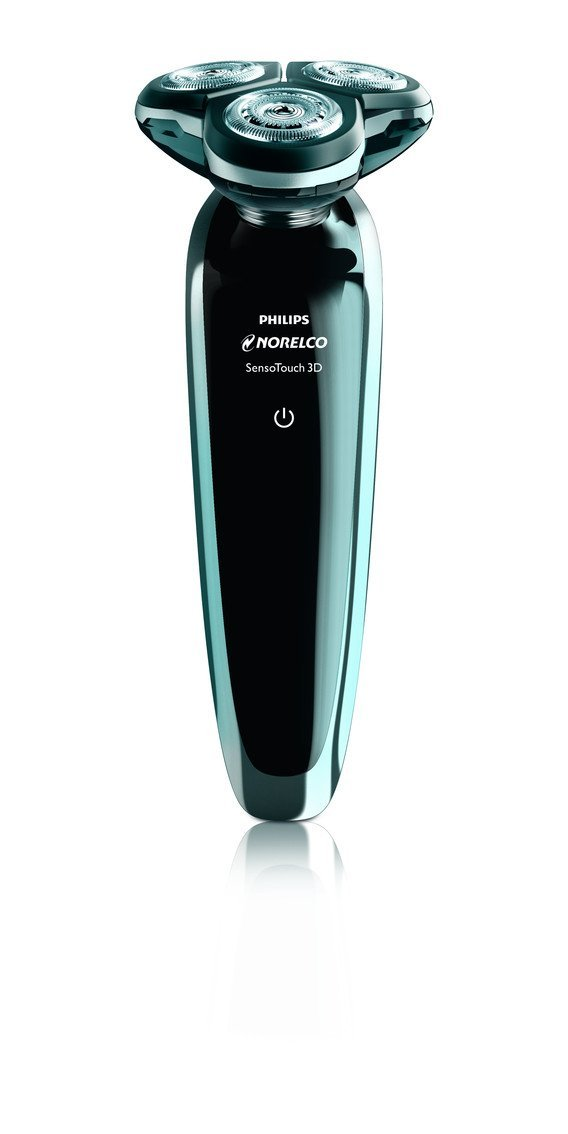 Philips Norelco Shaver 8800 2