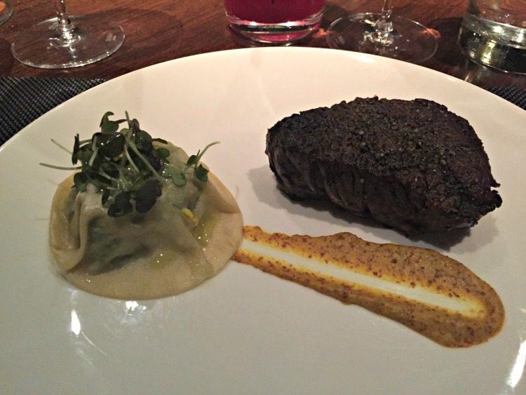 ARIA Dining #HowWeVegas 29