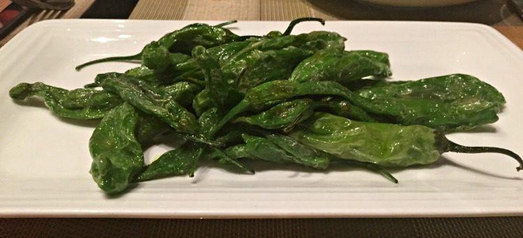 ARIA Dining #HowWeVegas 6