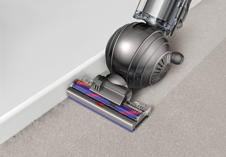 keeping floors clean can be a challenge especially when cleaning pet hairdander this is so true in our house with two dogs and three kids