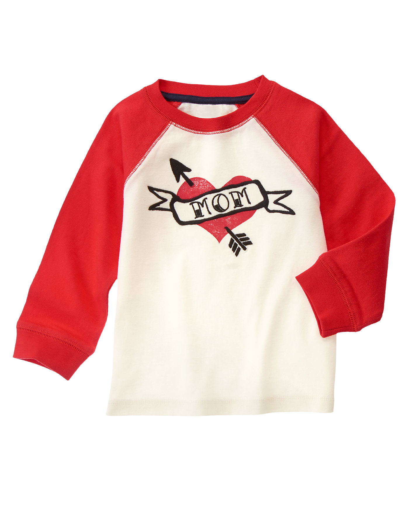 Valentines Day Outfits For Baby Boys Divine Lifestyle