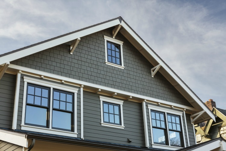 How to Secure Your Home Without Breaking the Bank