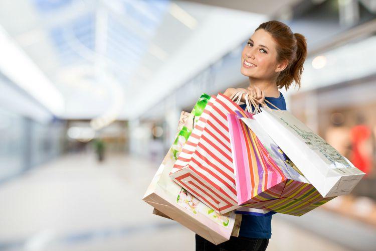 Georgia Tax Free Shopping Weekend
