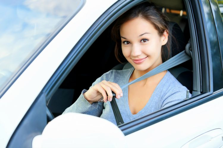 Tips for Teen Driver Safety #MyTeenDriver #SafeDriver #MyDiscountTire