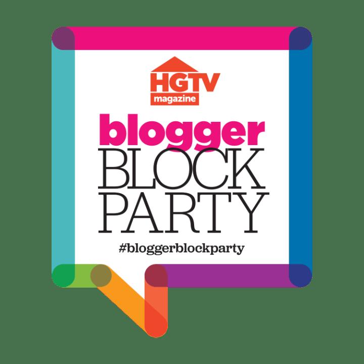 HGTV 4