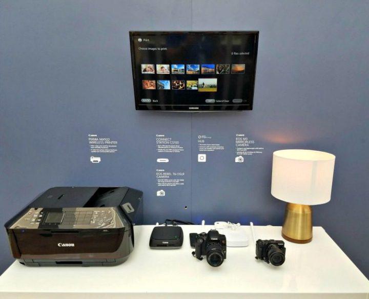 best-buy-tech-home-13