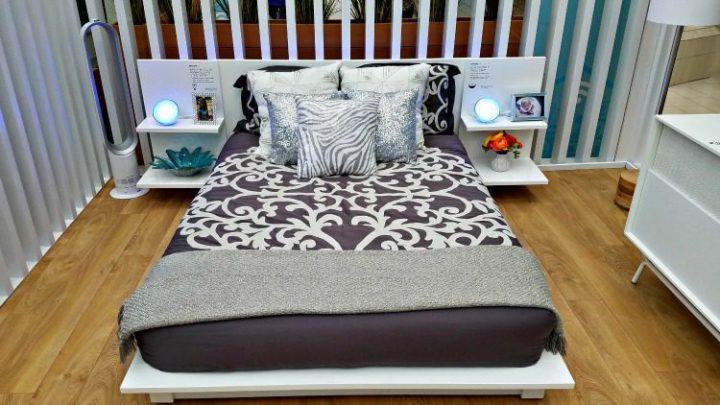 best-buy-tech-home-4