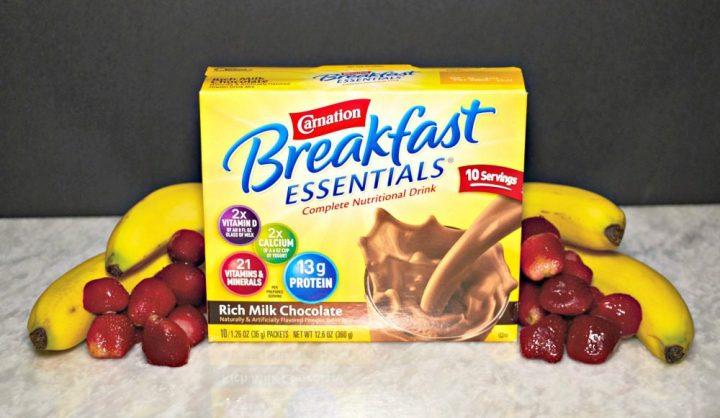 carnation-breakfast-essentials-1