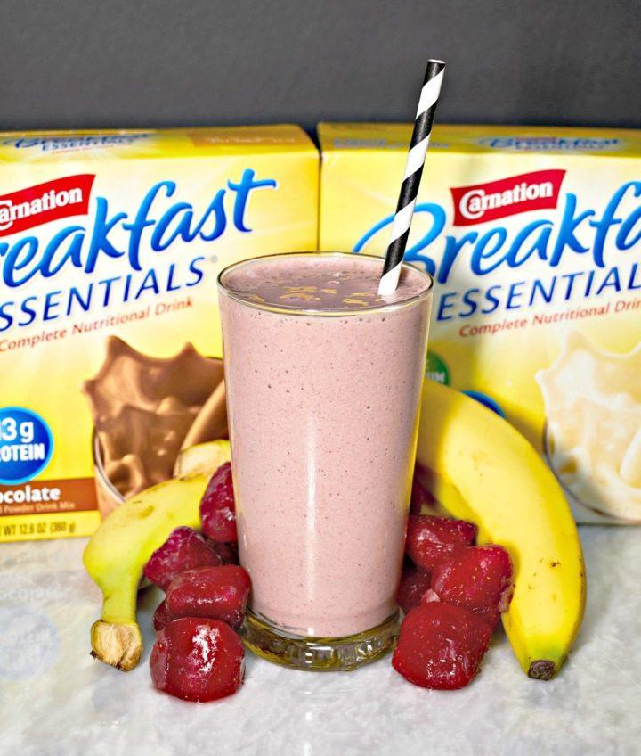 carnation-breakfast-essentials-5