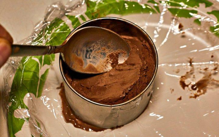 kroger-monster-ice-cream-sandwiches-icecream