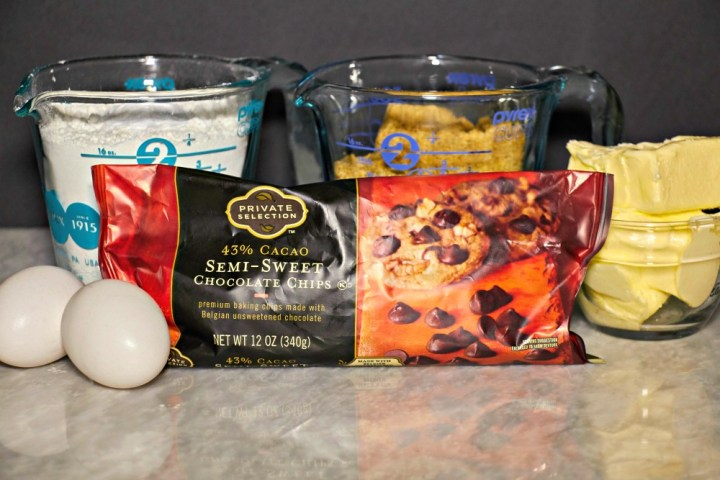 kroger-monster-ice-cream-sandwiches-ingredients