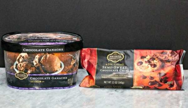 Mini Ice Cream Sandwich Monsters Divine Lifestyle