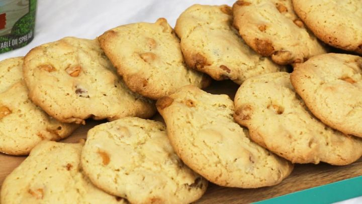 country-crock-cookies-butterscotch-6