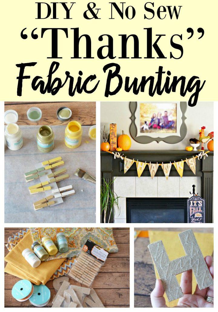 diy-new-sew-thanks-fabric-bunting-thanksgiving