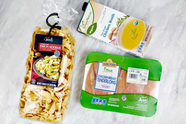 Even More Reasons to Shop at ALDI