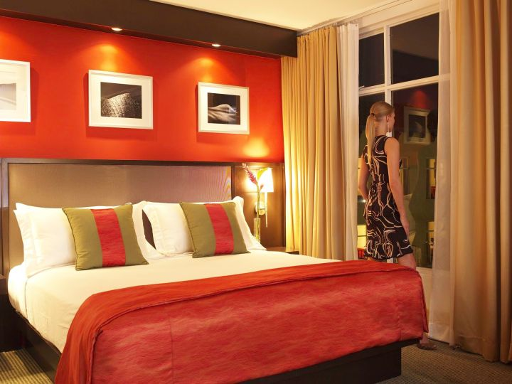 Spanish Court Hotel in Kingston Jamaica #Jamaica #HomeofAllRight #VisitJamaica @VisitJamaicaNow