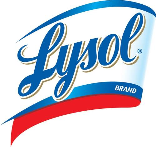 Revolutionize Your Laundry with Lysol Laundry Sanitizer