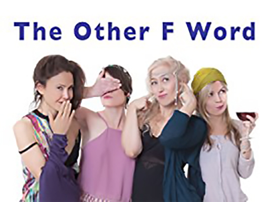 Stream The Other F Word Season 2 on Amazon