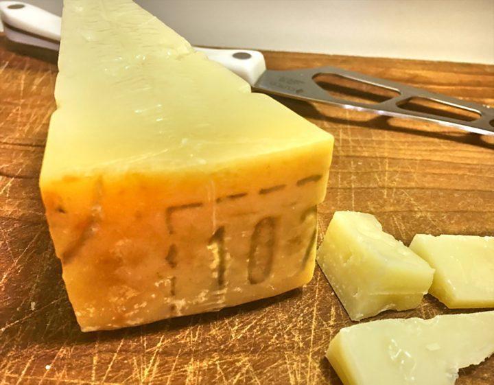 Kale Pesto Pasta Recipe 3