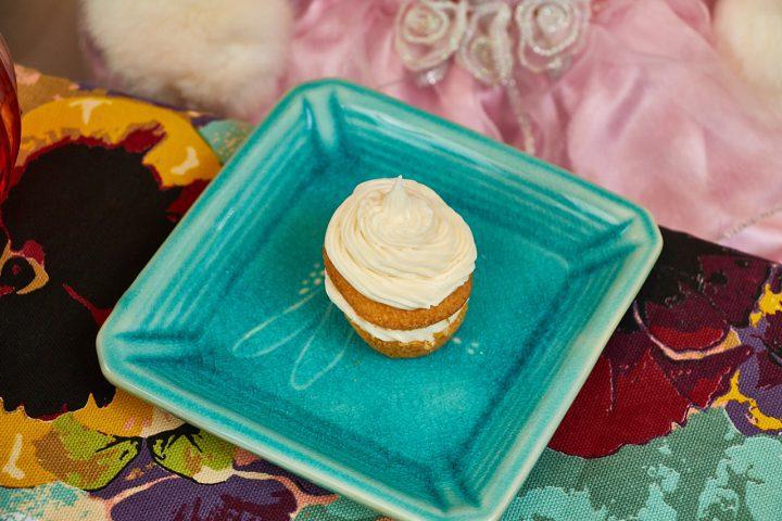 Entenmann's LittleBites Butter Cookie Tea Party Cakes 4