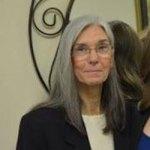 Debbie Lehman testimonial for Glenn Younger and Divine Light Vibrations