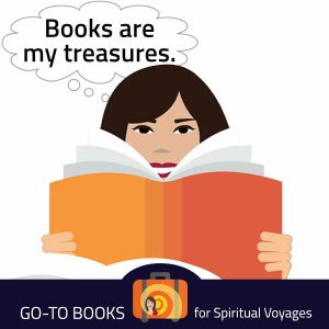 Spiritual Books by Glenn Younger, Divine Soul Guide, Enlightertainment, #ByeByeInnerCritic, Unconditional Love
