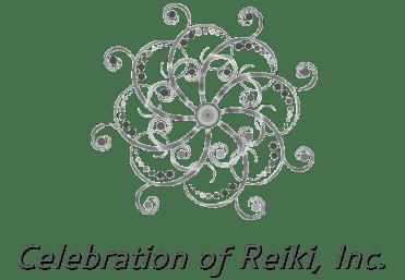 Celebration of Reiki, Inc.