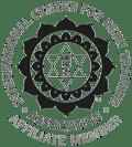 ICRT Logo Divine Lotus Healing