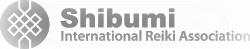 Shibumi Reiki Association