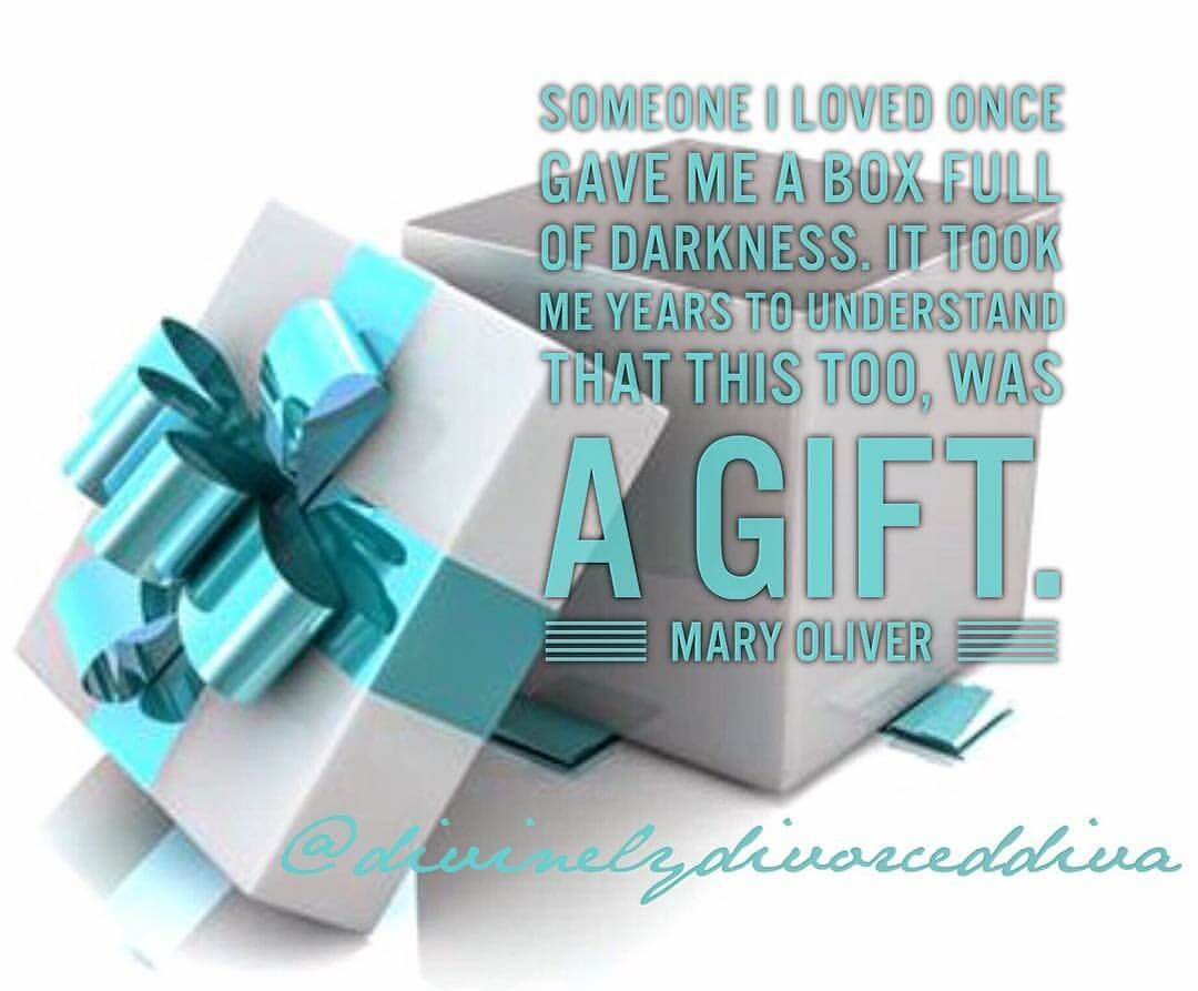 i received that box of darkness on christmas eve 3 years ago when i discovered my then husband was cheating on me again i stumbled through christmas that - Candy Christmas Divorce
