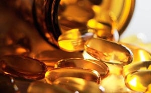 celiac intestinal damage mitigated by taking l-glutamine