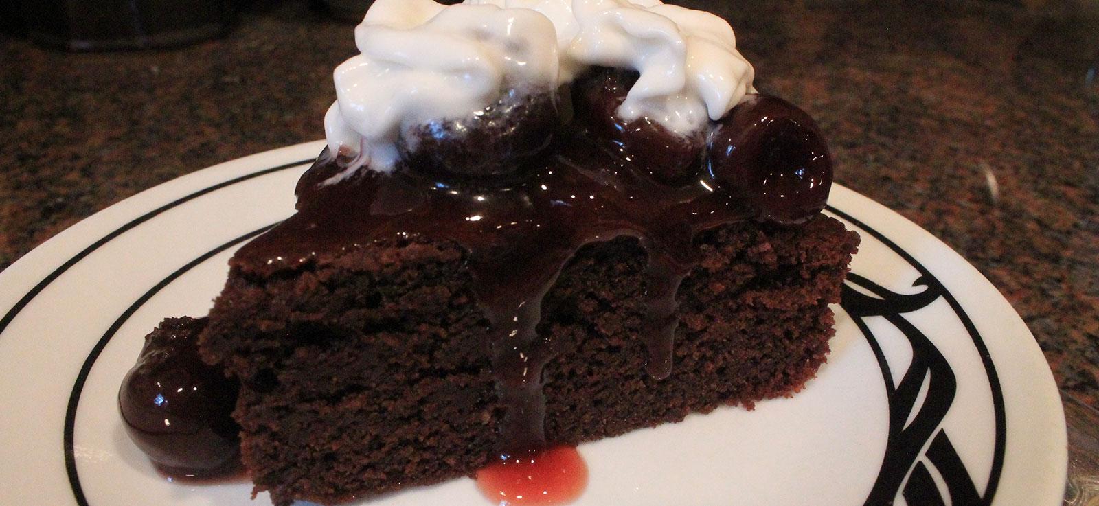 gluten-free-chocolate-cake-kirsch-cream