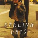 Darling Days A Memoir by iO Tillett Wright