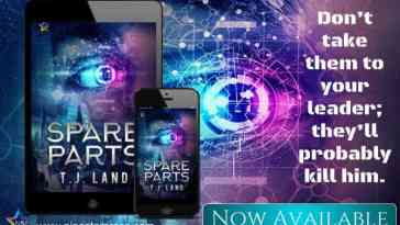 Spare Parts Now Available2