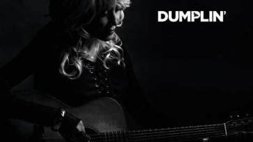 DOLLY DUMPLIN COVER 5X5 CMYK
