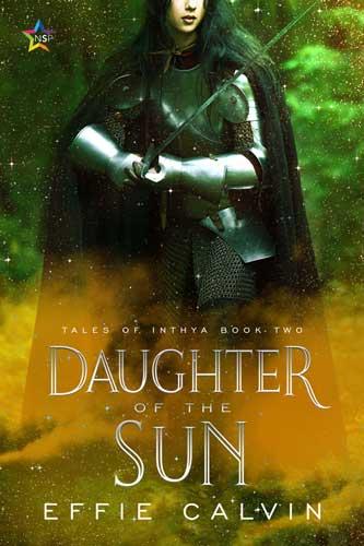 DaughteroftheSun f500