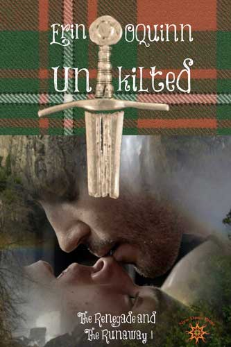 unkilted zon 14