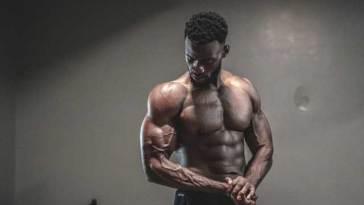 abs adult biceps 1547248