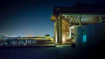 architectural design architecture beach 453201